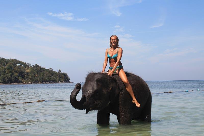5-фото-купание-на-слоне-пхукет