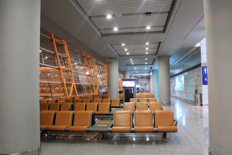 аэропорт-пекина-терминал-3-фото