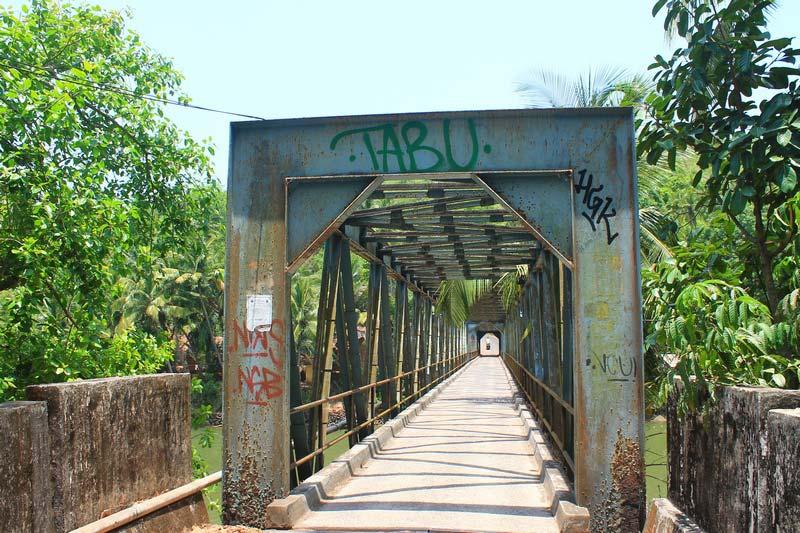 дороги-и-мосты-гоа