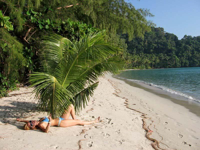 ко-куд-остров-фото-пляжа 2