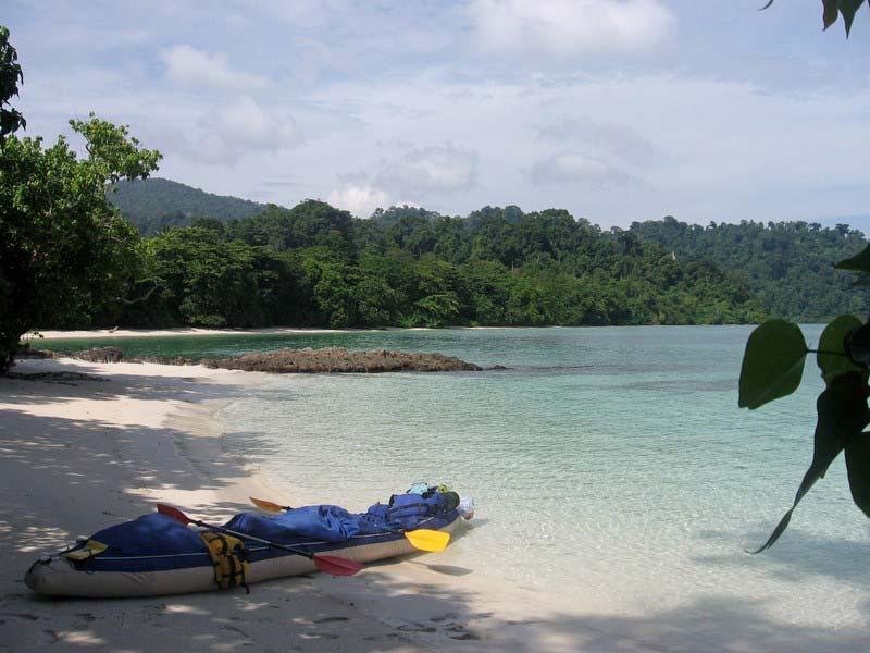 ко-липе-ко-аданг-фото-пляж-5
