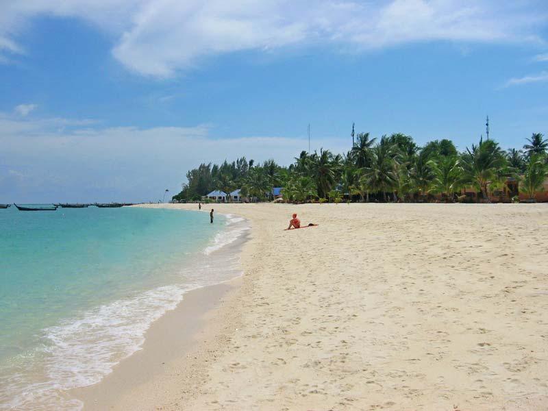 ко-липе-пляж-фото1