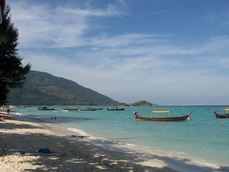 ко-липе-фото-пляжа 7