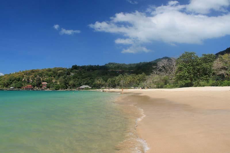 ланта-лучшие-пляжи-4