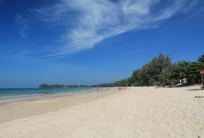 ланта-лучший-пляж-фото-1