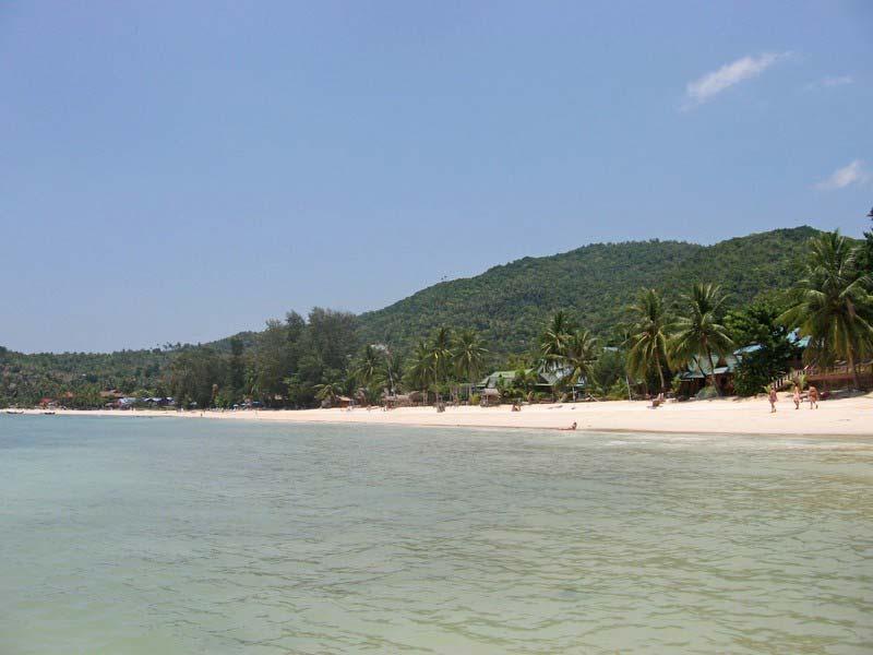 панган-лучшие-острова-таиланда-1