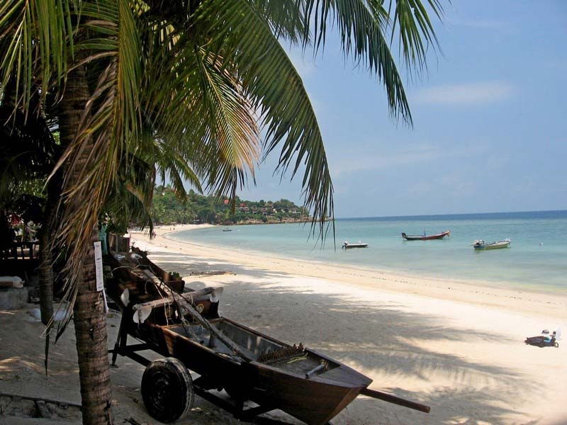 панган-остров-тайланда-2