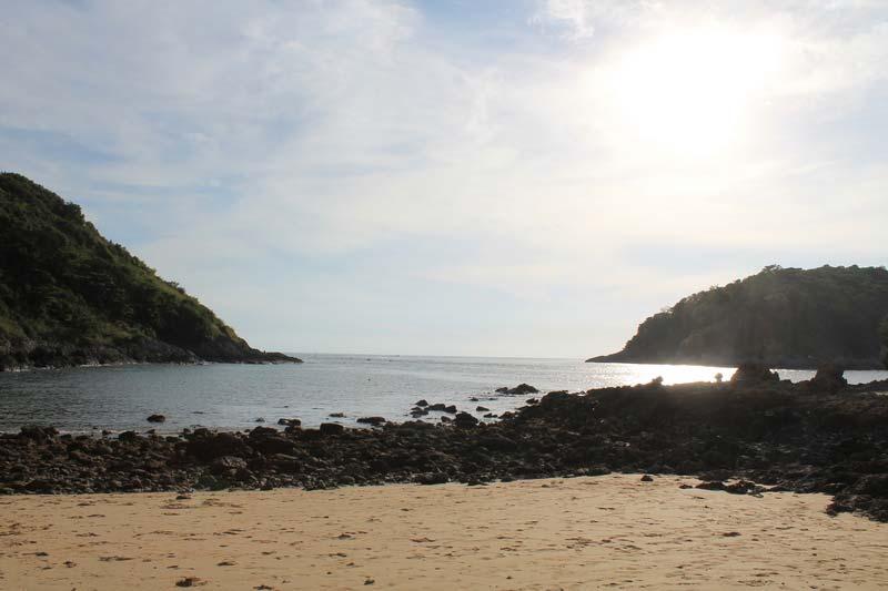 пляж-януи-пхукет--фото