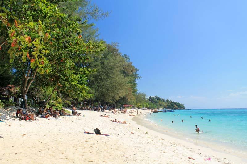 пхи-пхи-лучшие-острова-таиланда-1