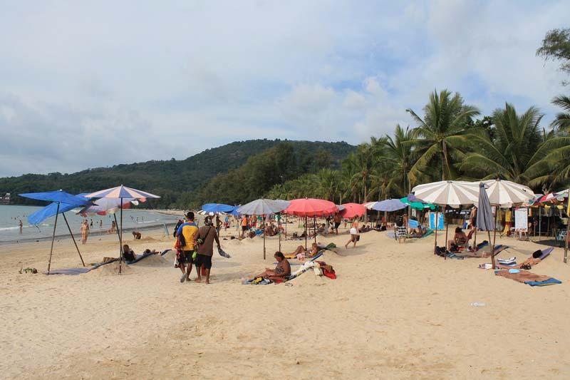 пхукет-новый-год-пляж-6