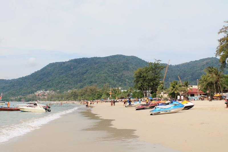 пхукет-патонг-фото-пляж-4