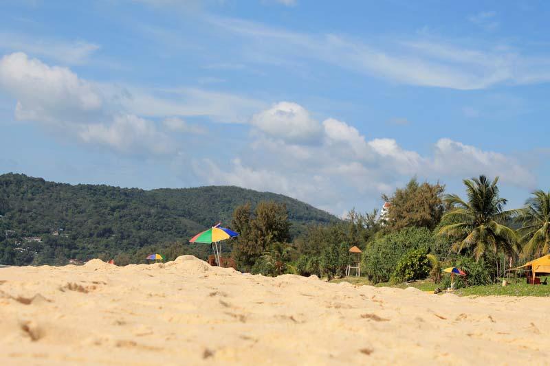 пхукет-песок-на-пляже-3