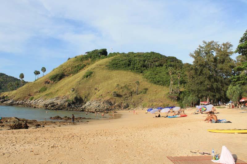 пхукет-пляж-януи-отлив-фото