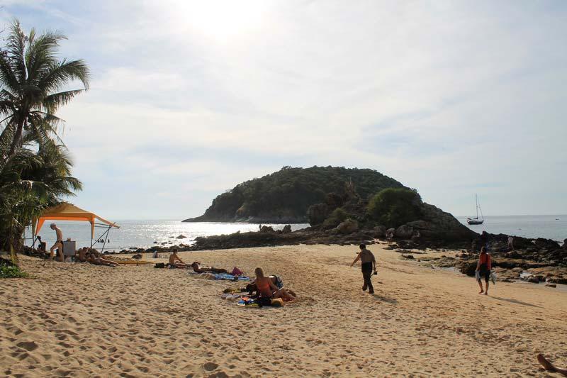 пхукет-пляж-януи