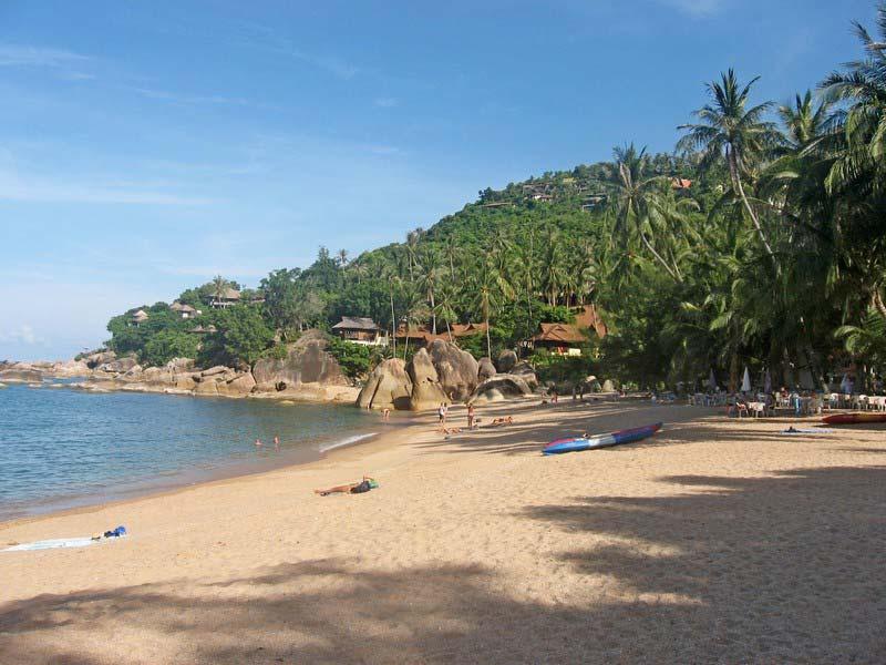 самуи--лучшие-острова-тайланд2