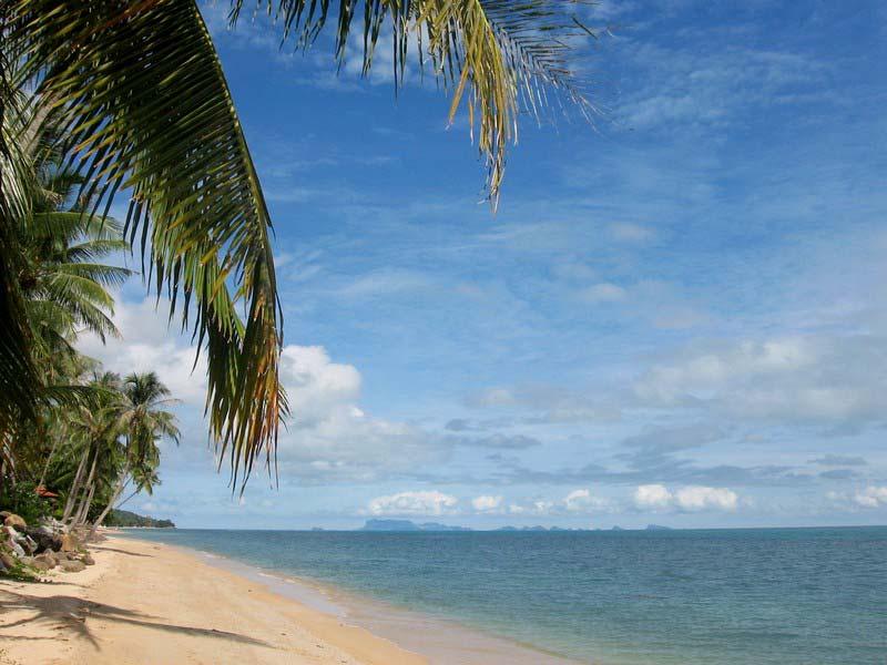 самуи-лучший-пляж-фото-1