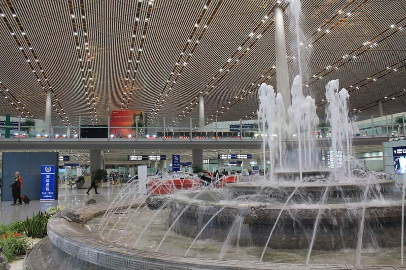 фонтан-аэропорт-пекина-фото-1