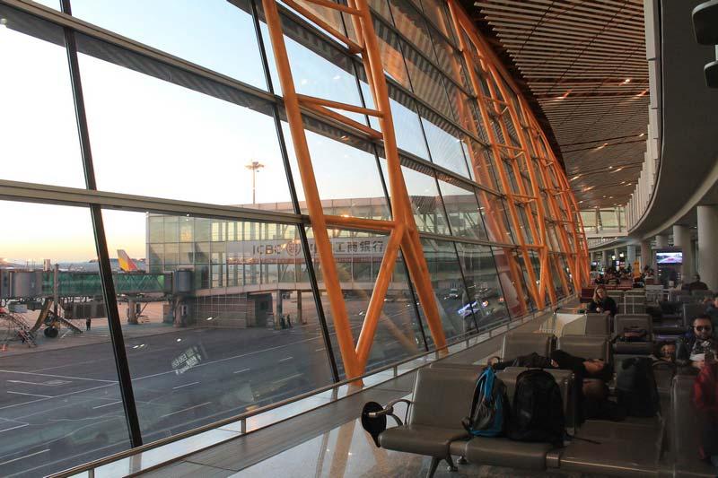шоуду-фото-терминал-3