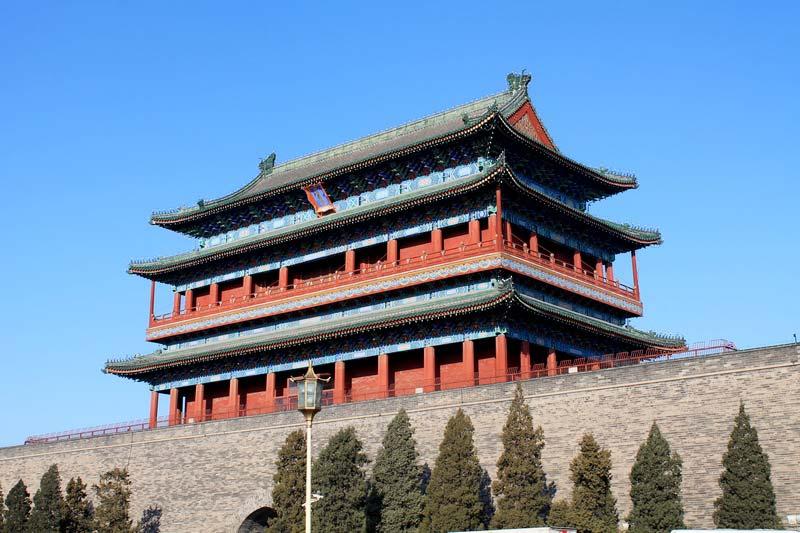 1-пекин-фото