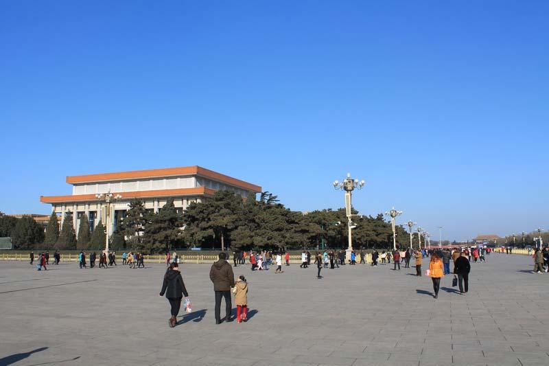 11-фото-пекин-зимой