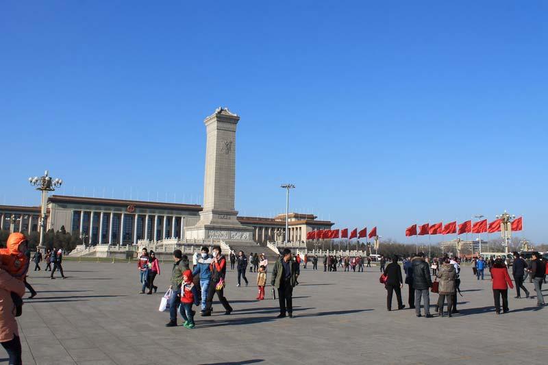 12-зимнее-фото-пекина