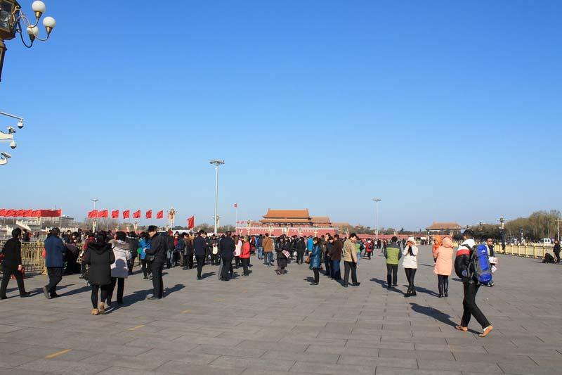 13-площади-пекина