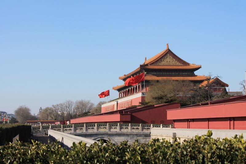14-пекин-запретный-город-зимой