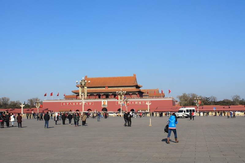 15-Tiananmen-Square