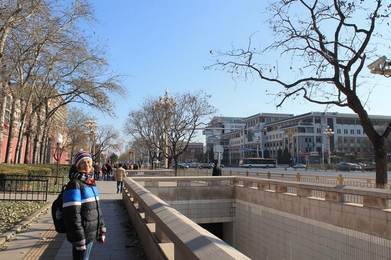 16-зимний-пекин-фото