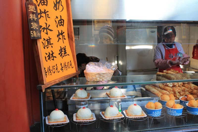 24-еда-в-пекине