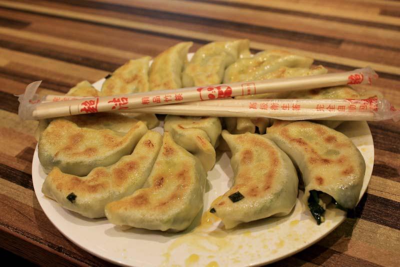 26-китайские-пельмени-овощные