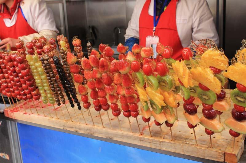 27-рынок-Дунхуамэнь-сладости