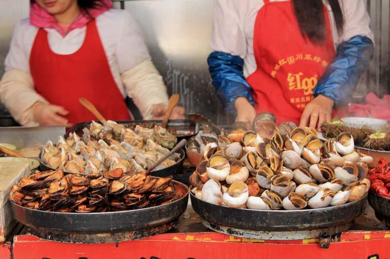 28а-пекин-морепродукты-рынок