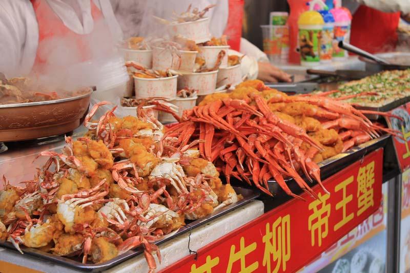 28-пекин-рынок-Дунхуамэнь