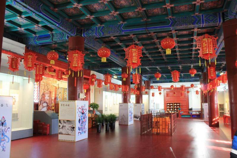 29-пекин-что-посмотреть