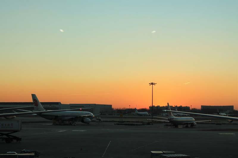 33-аэропорт-пекина