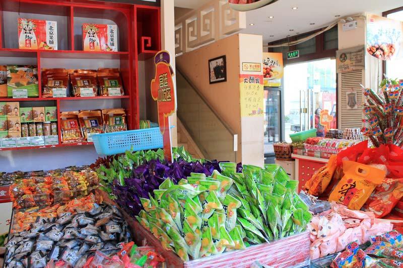 4-магазин-китайских-сладостей