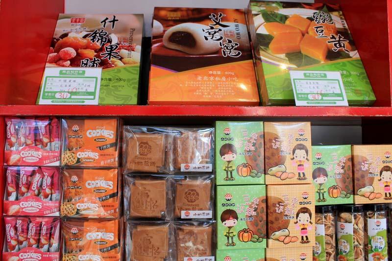 5-китайские-сладости