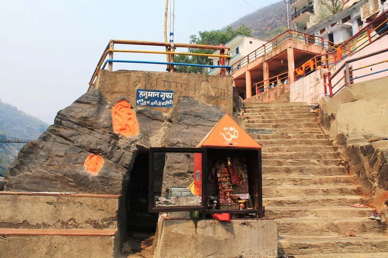 14a-devprayag-indiya