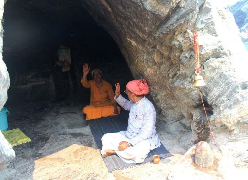 14-devprayag-indiya