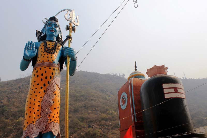 24-devprayag-indiya