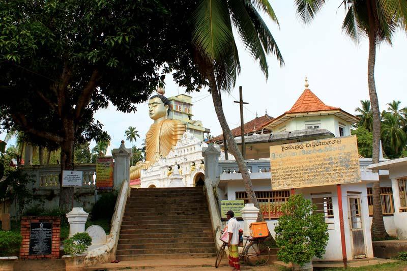 24-храм-Вевуруканнала-Вихарая