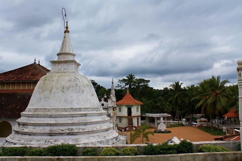31-пагода-Вевуруканнала-Вихарая