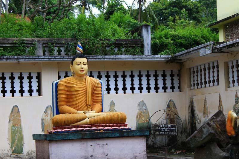 32б-статуя-будды