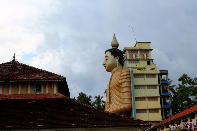 33-храм-Вевуруканнала-Вихарая-фото
