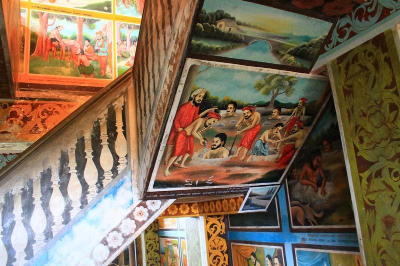 37-внутри-будды-Вевуруканнала-Вихарая