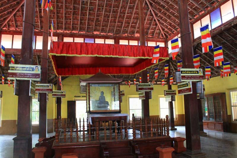 40-храм-Вевуруканнала-Вихарая-фото
