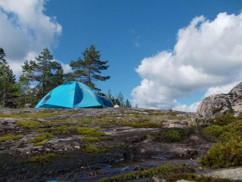 ст-1-ладога-палатка-небо-фото
