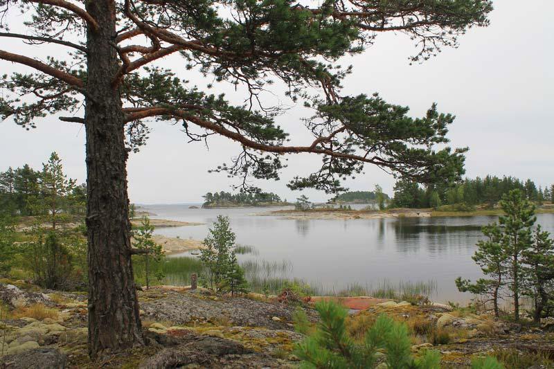 ст-3-ладожское-озеро-стоянки-фото