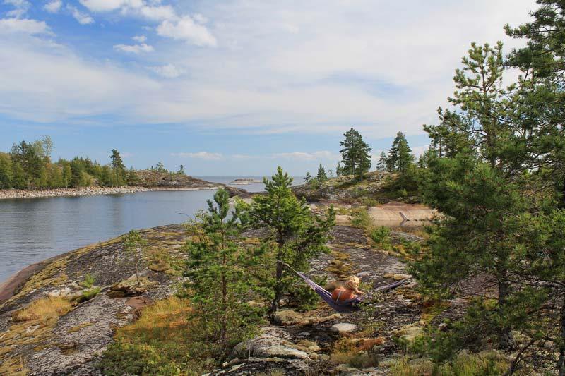 ст-6-ладожское-озеро-стоянки